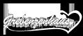 Grebenzenhaus Sommer Logo